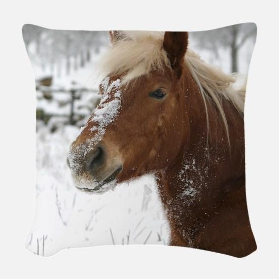 cp_vert_hafi30 Woven Throw Pillow