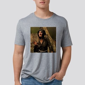 Fantasy Witch T-Shirt