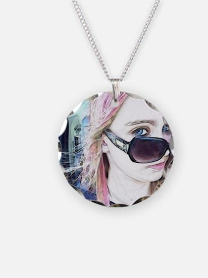 ayla3 Necklace