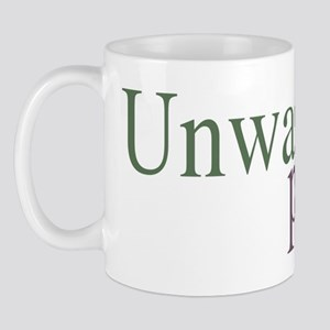 Peon Mug