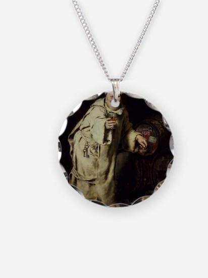 Brooklyn_Museum_-_Monk_Testi Necklace