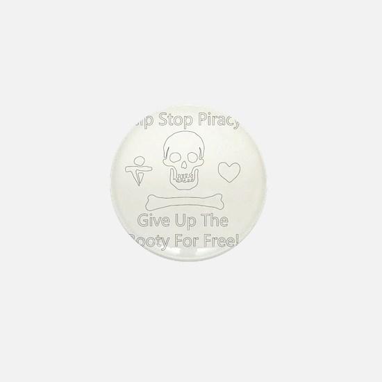HSP-Stede_Bonnet-W Mini Button