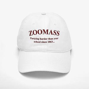 zoomass Cap