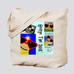 002011-front Tote Bag