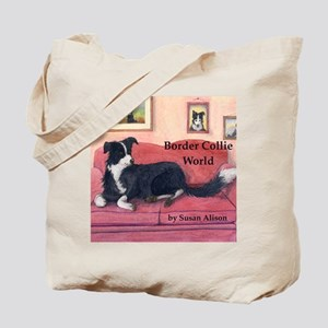 here are my cushions? cover pic Tote Bag