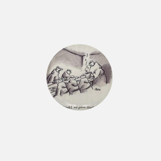 sci42009a Mini Button