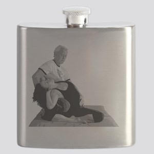 thai_tshirt_blk Flask