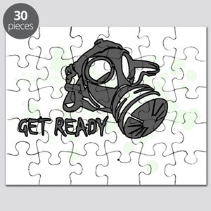 getready1 Puzzle