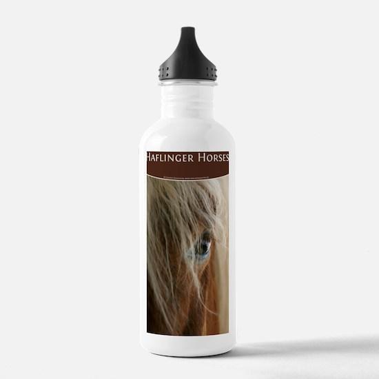 cp_vert1_hafi Water Bottle