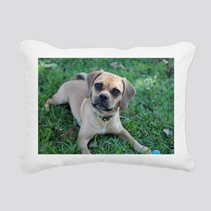 IMG_4116_a Rectangular Canvas Pillow