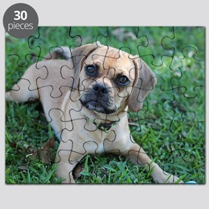 IMG_4116_a Puzzle