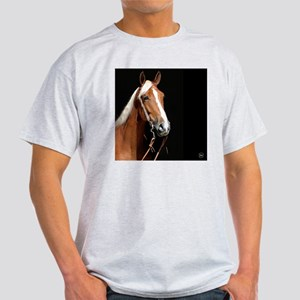 chestnut_rnd Light T-Shirt