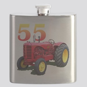 MH-55-10 Flask