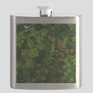 catpat-ipad-2 Flask