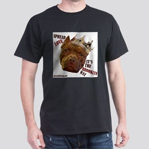 Spread Love! T-Shirt