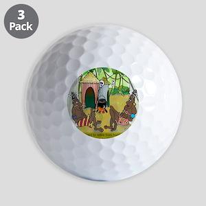 7839_elderhostel_cartoon Golf Balls