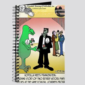 7841_CJU_cartoon Journal