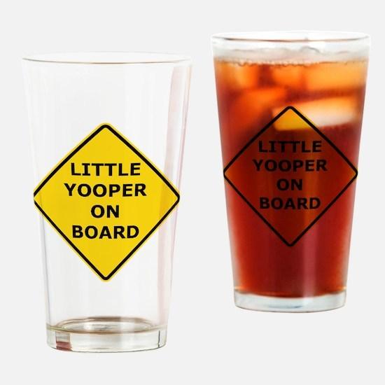 2000px-Little_Yooper_On_Board_Sign. Drinking Glass