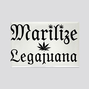 ml2 Rectangle Magnet