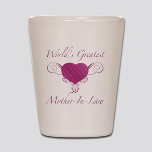Heart_Mother-In-Law Shot Glass