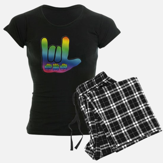 ilymompillow3 Pajamas
