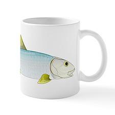 Bonefish c Mugs