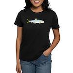 Bonefish c T-Shirt