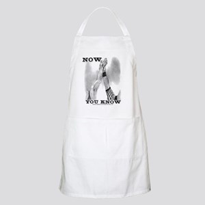 wrestling-hand-raised8 Apron