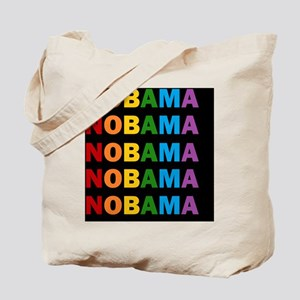 1NOBAMADrain Tote Bag