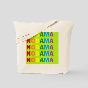 1NOBAMADrainsswg Tote Bag