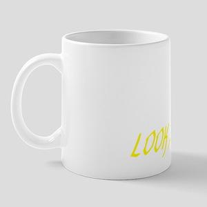 JESUS1 Mug