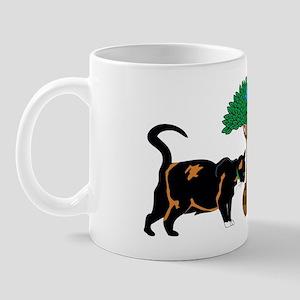 Harper cats Mug