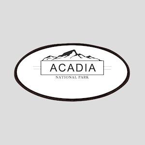 Acadia - Maine Patch