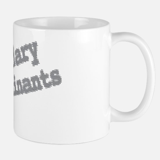secondary subdominants Mug