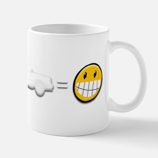 curvs-mx5-dark Mug