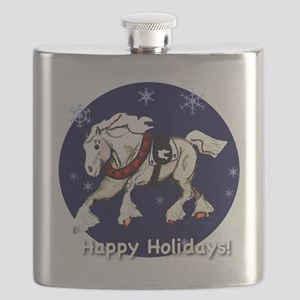 happyholidaysdrafttd Flask