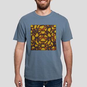 Effie's Butterflies T-Shirt
