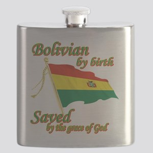 bolivianew Flask