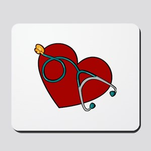 Medical Mousepad