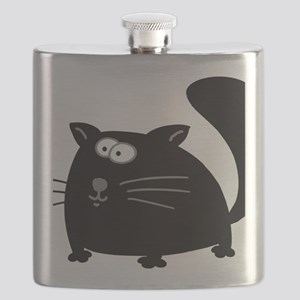 Cat 5atr Flask