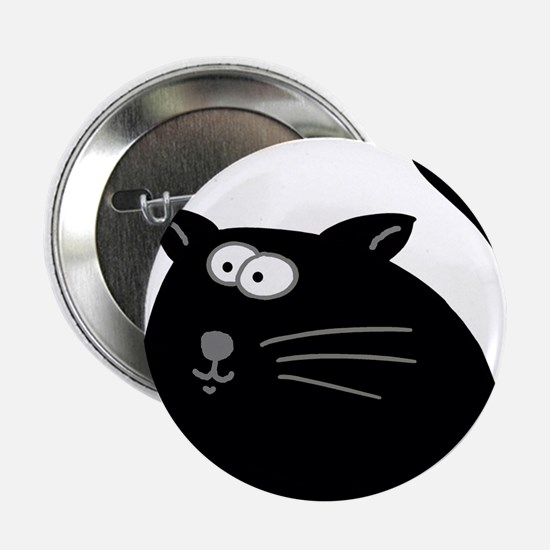 "Cat 5atr 2.25"" Button"