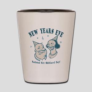 new-years-natl-LTT Shot Glass
