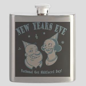 new-years-natl-TIL Flask