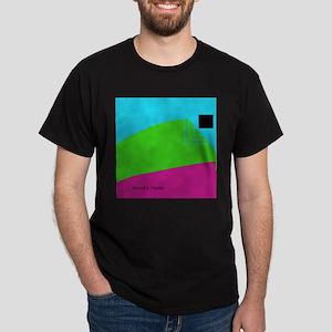 Surf Design II Dark T-Shirt
