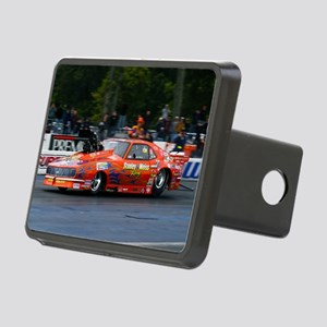 stanley  Weiss Racing Rectangular Hitch Cover