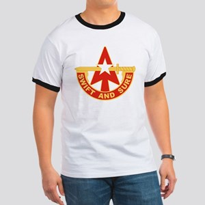 32nd Army Air Defense Artillery Command Ringer T