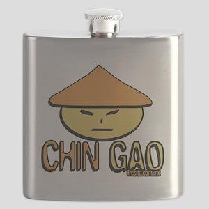 chingao Flask
