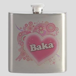 baka Flask