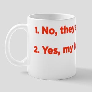 twin_answers_or Mug