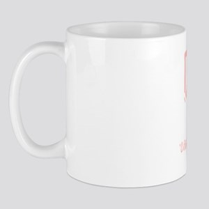 damon salvatore Mug